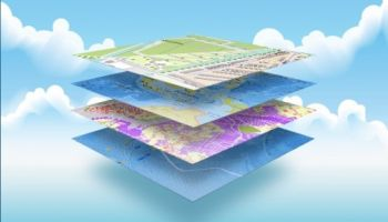 GIS Consultancy to develop GIS driven reporting system